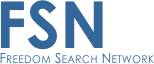 Freedom Search Network